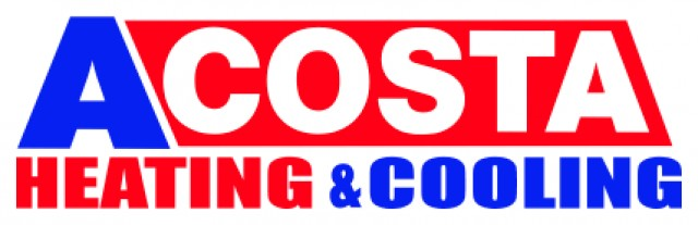 Acosta Heating Cooling