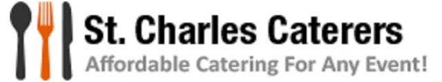 St Charles Caterers