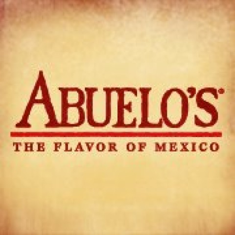 Abuelos Mexican Food Embassy