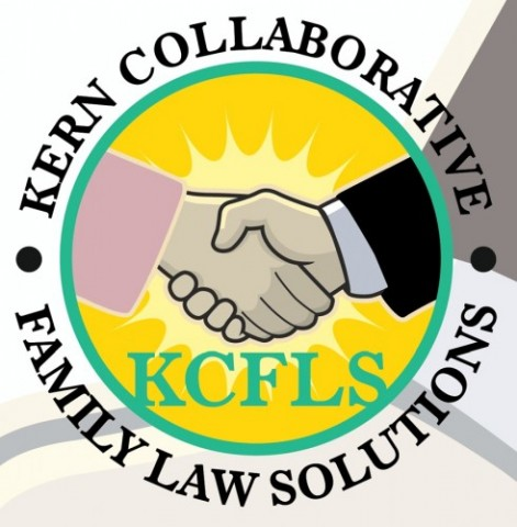 Kern Collaborative Family Law Solutions