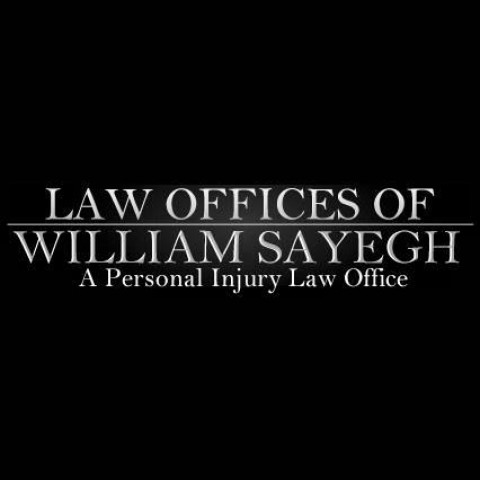 Law Office of William Sayegh
