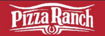 Pizza Ranch - Apple Valley - 3 OFF 2 Adult Buffets