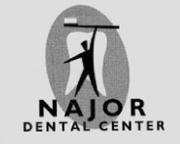 Najor Dental Center
