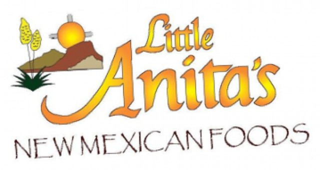 Little Anitas Mexican Food