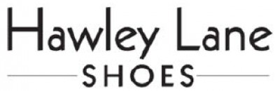 Hawley Lane Shoes - 5 Off 30 or More at Hawley Lane Shoes
