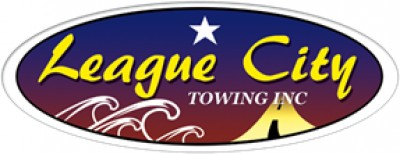 20 OFF Towing