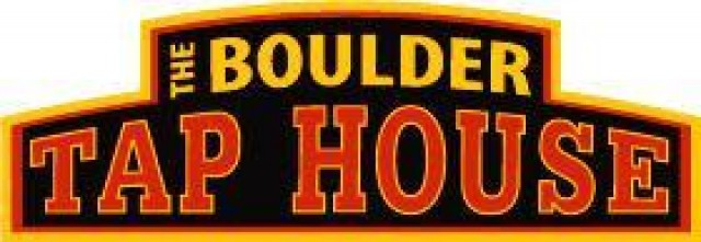 The Boulder Taphouse