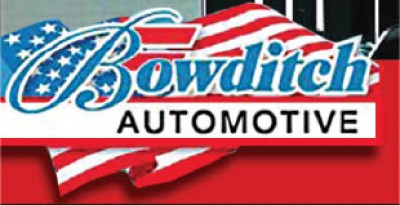 Bowditch Ford Quick Lane - Oil Change Coupon - 29 95