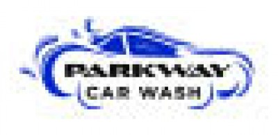 Parkway Car Wash - 4 Off Silver Wash