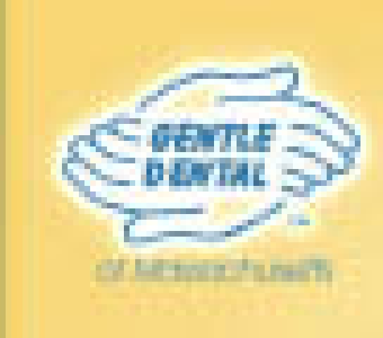 Gentle Dental Center of Peabody
