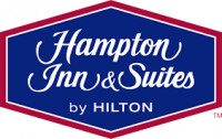 Hampton Inn & Suites Jacksonville South - St. Johns Town Center Area