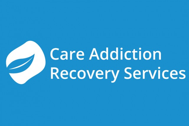 Care Addiction Recovery Services