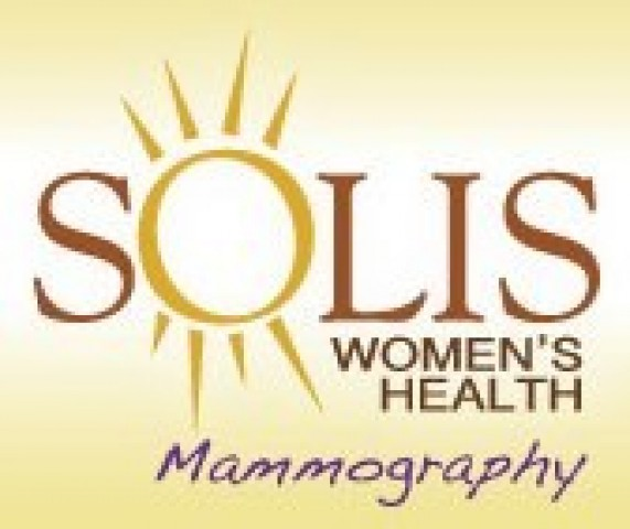 Solis Womens Health