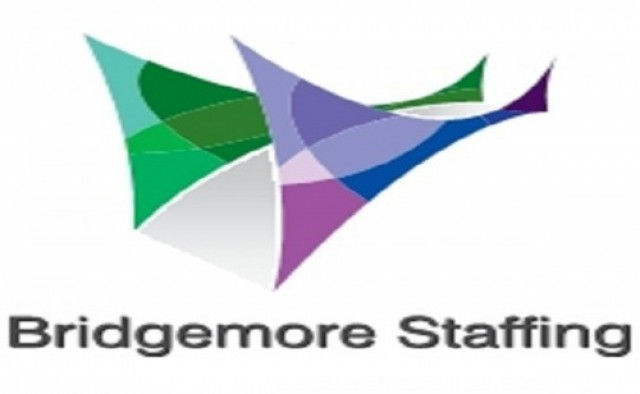 Bridgemore Staffing