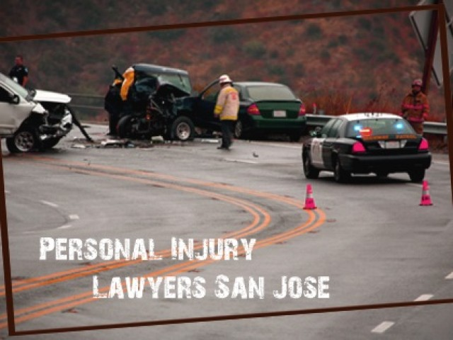 Personal Injury Lawyers San Jose  2342 Arden Way San Jose. Australia Dedicated Server Bank Account For. Web Designer Programmer Commercial Bank Rates. Top Online Mpa Programs Banks In Covington Ga. Create Online Newsletters Toll Free Solutions. Community College Washington. Good Courses To Take In College. Industrial Hygiene Degree Spousal Abuse Help. Mesothelioma Lawsuit Settlement
