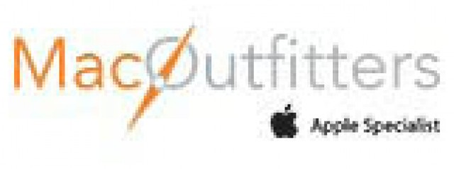 Mac Outfitters