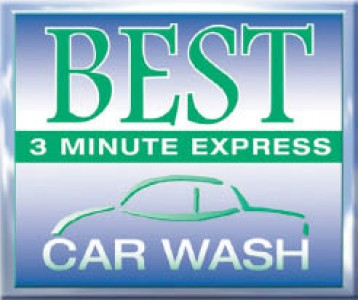 Best Express Car Wash - Half Off 1st Month Unlimited Good Wash First Month Only 11