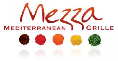Mezza Mediterranean Grille - Rochester - FREE HUMMUS With Purchase of 30 or More
