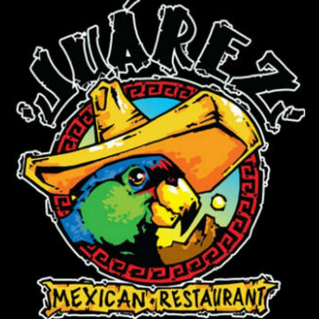 Juarez Mexican Restaurant Savannah