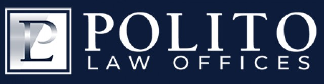 Law Offices Of John Polito