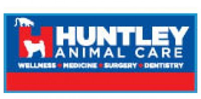 Huntley Animal Care - DOG SPAY up to 40 lbs - 250 41-80 lbs - 285 81-100 lbs - 320