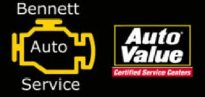 Bennett Auto Service - 20 OFF ANY Regular Service of 100 or more Incl Exhaust 38 Suspension