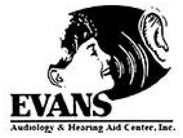 Evans Audiology Hearing Aid Center