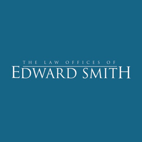 The Law Offices of Edward Smith