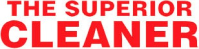 Superior Cleaners 38 Alterations - 20 Off Dry Cleaning for Existing Customers