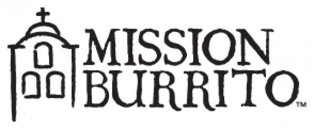 Mission Burritos
