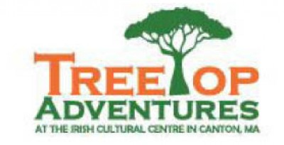 Tree Top Adventures - 5 OFF Per Ticket