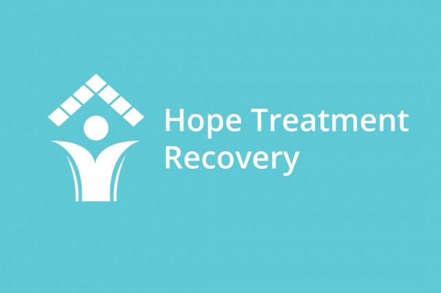 Hope Treatment Recovery