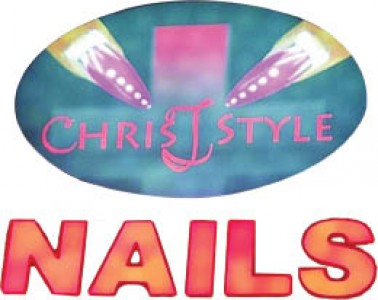 Christstyle Nails - 5 Off Any Service of 35 or More