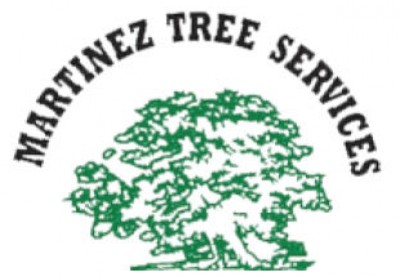 Martinez Tree Service in Houston TX - Free Stump Grinding with Tree Removal Over 400