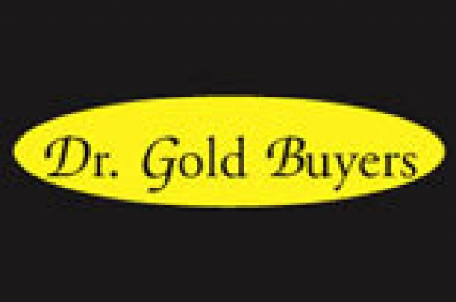 DR Gold Buyer