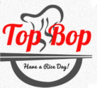 Top Bop Asian Fusion - TAKE OUT AVAILABLE Come in only to Pick-Up