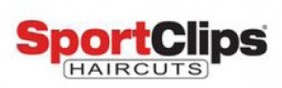 SPORTCLIPS - MID RIVERS - Free Haircut