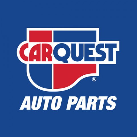Carquest Auto Parts - Preferred Auto Parts and Supply