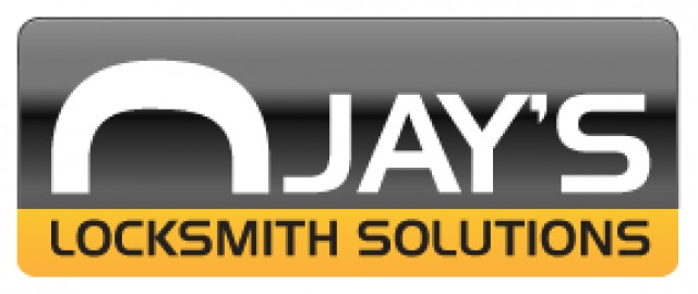 Jays Locksmith Solutions