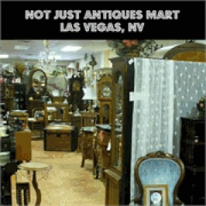 WE DO ONLINE ESTATE SALE AUCTIONS