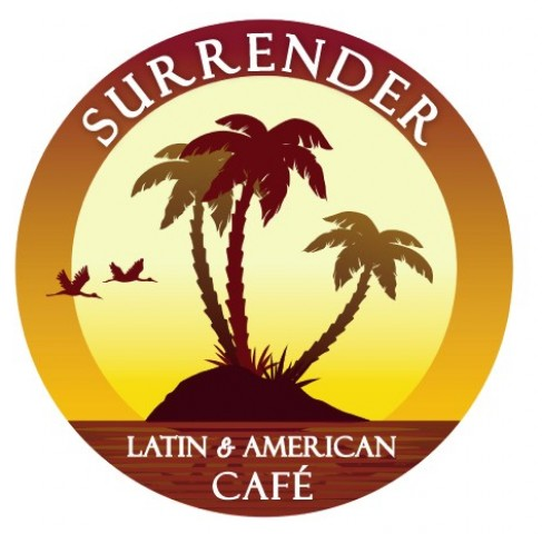Surrender Cafe