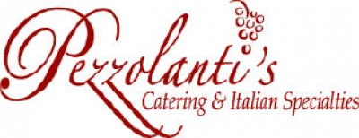 Pezzolantis Catering 38 Italian Specialties - 10 OFF ANY IN STORE PURCHASE OF 50 OR MORE AT PEZZOLANTIS