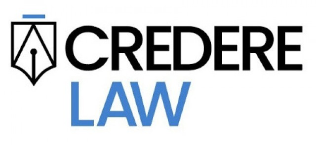 Credere Law
