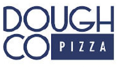 Dough Co Pizza - 10 Off 60