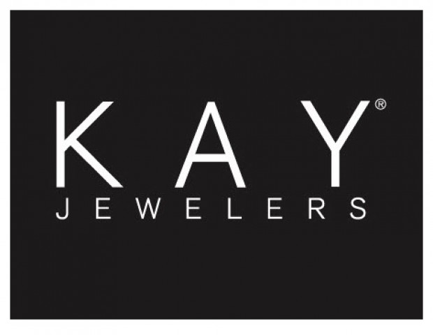 a45ca06c2 Kay Jewelers Outlet - 1741 Palm Beach Lakes Blvd, Ste E201 West Palm ...