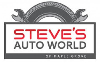 Steve39 s Auto World - 19 95 Full Semi-Synthetic Oil Change Plus a Free Car Wash