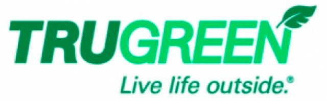 TruGreen - Crestwood IL Call Center