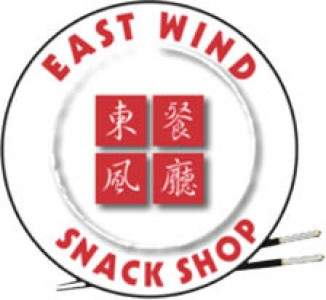 East Wind Snack Shop - 20 Off Your Entire Chinese Food Order