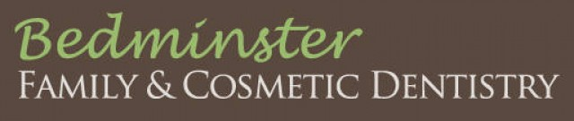 Bedminster Family Cosmetic Dentistry
