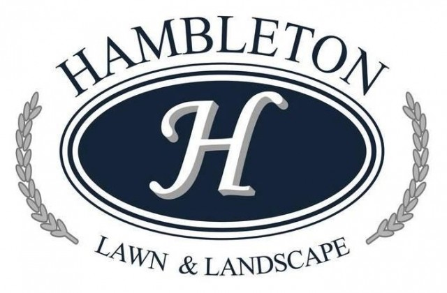Hambleton Lawn Landscape Lawn Care Mowing